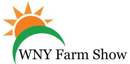 farm_logo_small.jpg