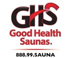 Good Health Saunas