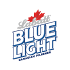 Labatt Blue Light Logo