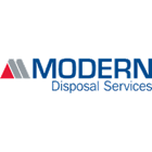 Modern Disposal