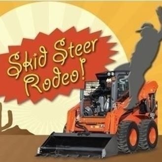 Skid Steer Rodeo