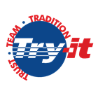 Try-It Logo