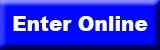Enter Online Button