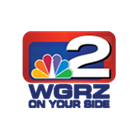 WGRZ ON YOUR SIDE