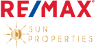 Remax Sun Properties