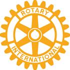 FH Four Peaks Rotary