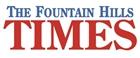 Fountain Hills Times
