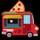 FH Food Cart