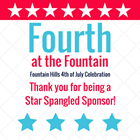 Fountain Hills Youth Skin Care