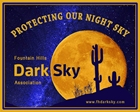 Fountain Hills Dark Sky Association