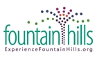 Fountain Hills Tourism Division