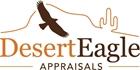 Desert Eagle Appraisals