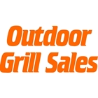 Outdoor Grill Sales