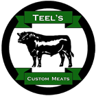Teel's Custom Meats
