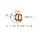 Keg 1 O'Neal, LLC