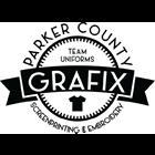 Parker County Grafix