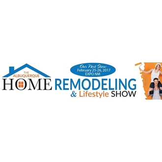 albuquerque home remodeling lifestyle show