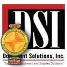 Document Solutions, Inc.
