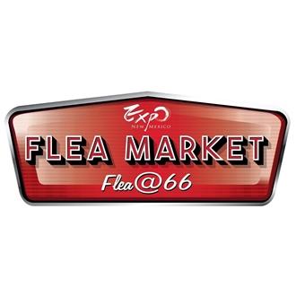 Expo New Mexico Flea Market @ EXPO New Mexico | Albuquerque | New Mexico | United States