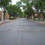 Heritage Avenue