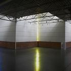 Hispanic Arts Center
