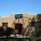 Hispanic Arts Center