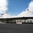 NMSF Pavilion