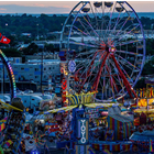 State Fair Sponsorship Opportunities