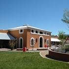 Villa Hispana