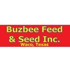 Buzbee Feed & Seed