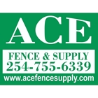 ACE Fence & Supply