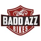 Bad Azz Bikes