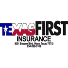 Texas First Insurance