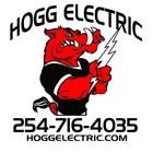 Hogg Electric