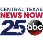 KXXV - News Channel 25