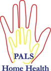 PALS Home Health