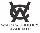 Waco Cardiology
