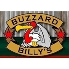 Buzzard Billy's