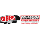 Gibbs Outdoor & Recreation