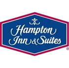 Hampton Inn & Suites Waco - South
