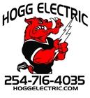 Hogg Eelctric