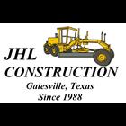 JHL Construction
