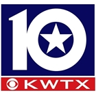 KWTX News Channel 10