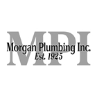 Morgan Plumbing, Inc.