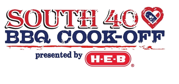 South 40 Outdoor Expo Bbq Cook Off