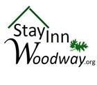 StayInn Woodway