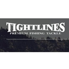 TIGHTLINES
