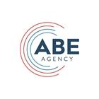 ABE Agency