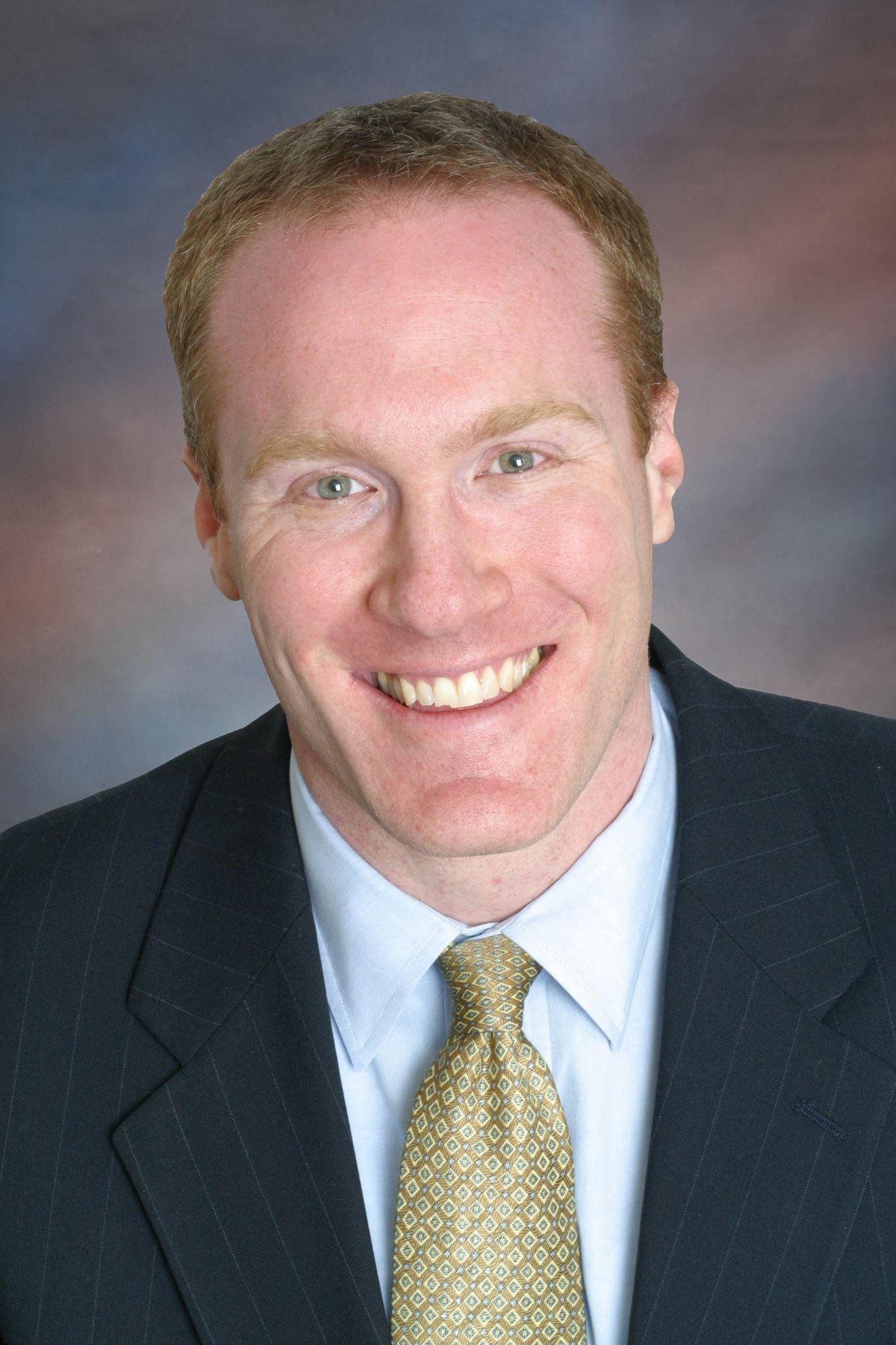 Andrew Falter