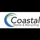 Coastal Waste & Recycling